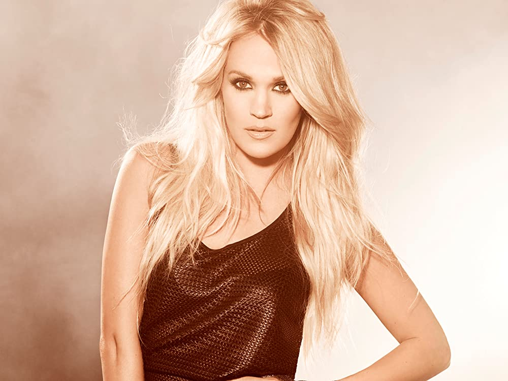 Amazon.com: Carrie Underwood: Songs, Albums, Pictures, Bios