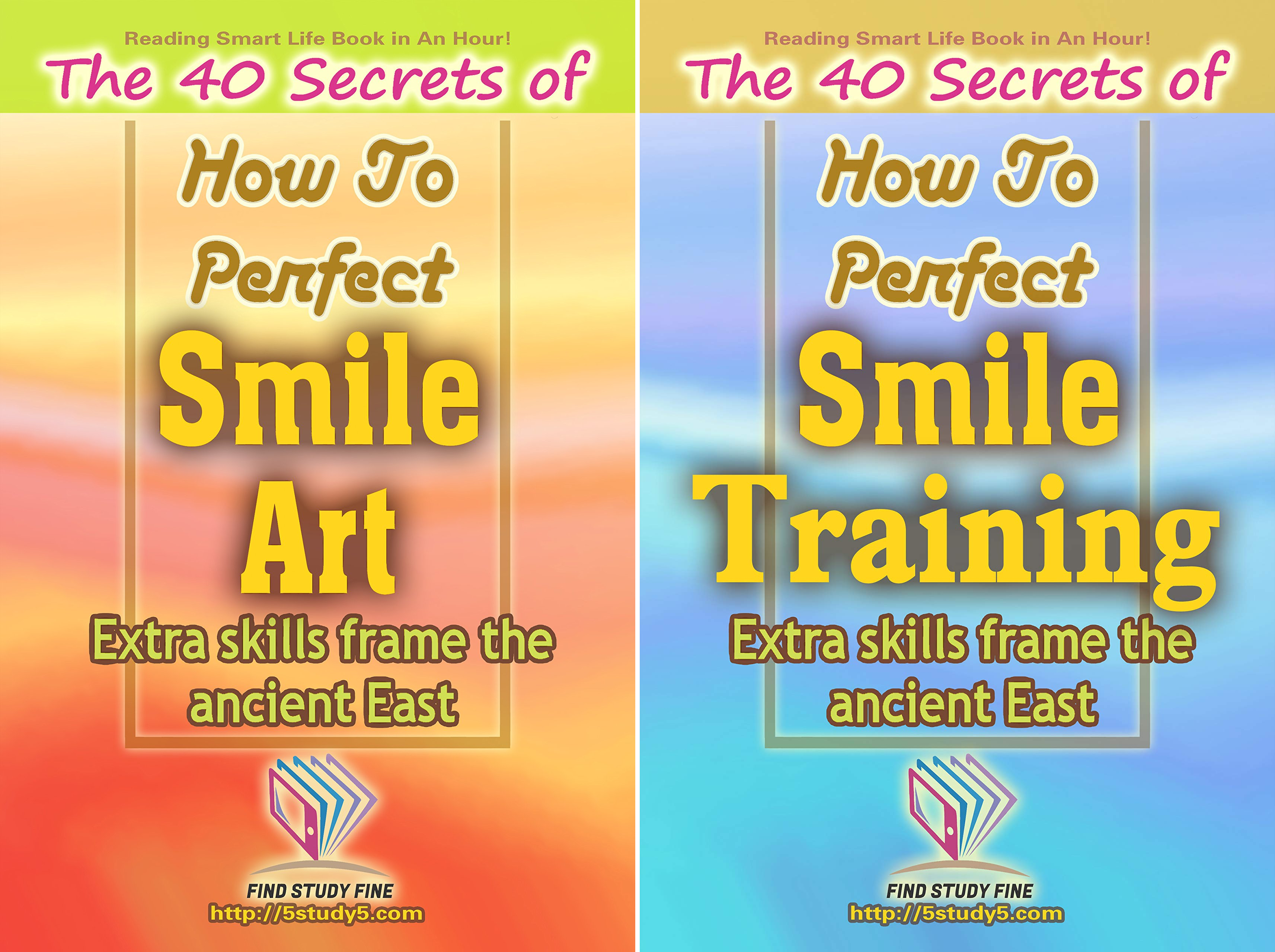 Extra skills frame the ancient East (2 Book Series)