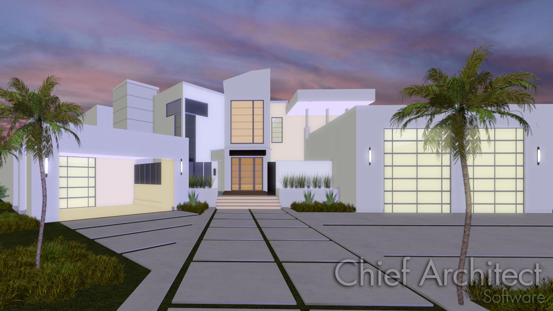 Home Designer Architectural 2019 Pc Download Download Software Amazon Com