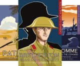 img - for Casemate Classic War Fiction (11 Book Series) book / textbook / text book