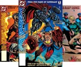 img - for Showcase '96 (Issues) (12 Book Series) book / textbook / text book