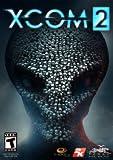 XCOM 2 - Mac [Steam Code]