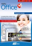 Best Microsoft Presentation Softwares - Ability Office 6 - 30 Day Free Trial Review