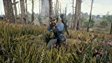 PLAYERUNKNOWNS BATTLEGROUNDS [Online Game Code]