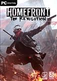 Homefront: The Revolution [Online Game Code]