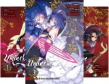 img - for Umineko WHEN THEY CRY (Issues) (15 Book Series) book / textbook / text book