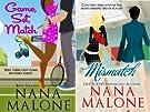 lovematchbook Compre en línea para romance gay a partir de una gran selección en libros tienda.