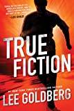 Ian Ludlow Thrillers (2 Book Series)