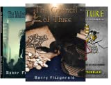 img - for The Council of Three (3 Book Series) book / textbook / text book