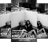 A New York Kind Of Love (5 Book Series)