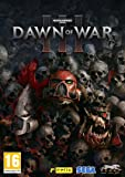 Warhammer 40,000 : Dawn of War III (Mac) [Online Game Code]