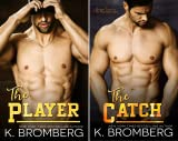 The Player Duet (2 Book Series)