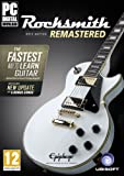 Rocksmith 2014 Edition - Remastered [PC/Mac Code - Steam]