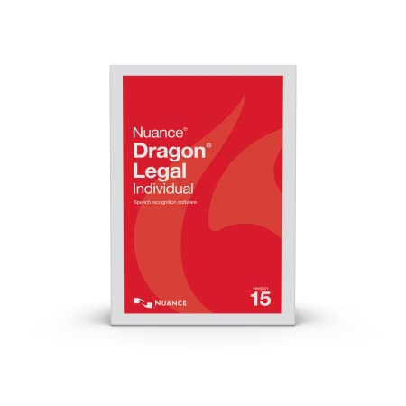 Dragon Legal Individual 15.0 [Download]