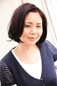 Sachiyo Ishii