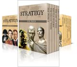 Strategy Six Pack (14 Book Series)