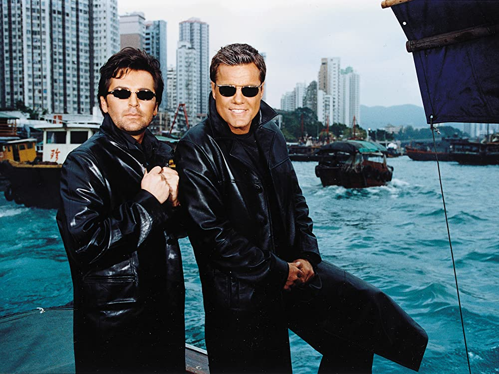 modern talking on amazon music. Black Bedroom Furniture Sets. Home Design Ideas