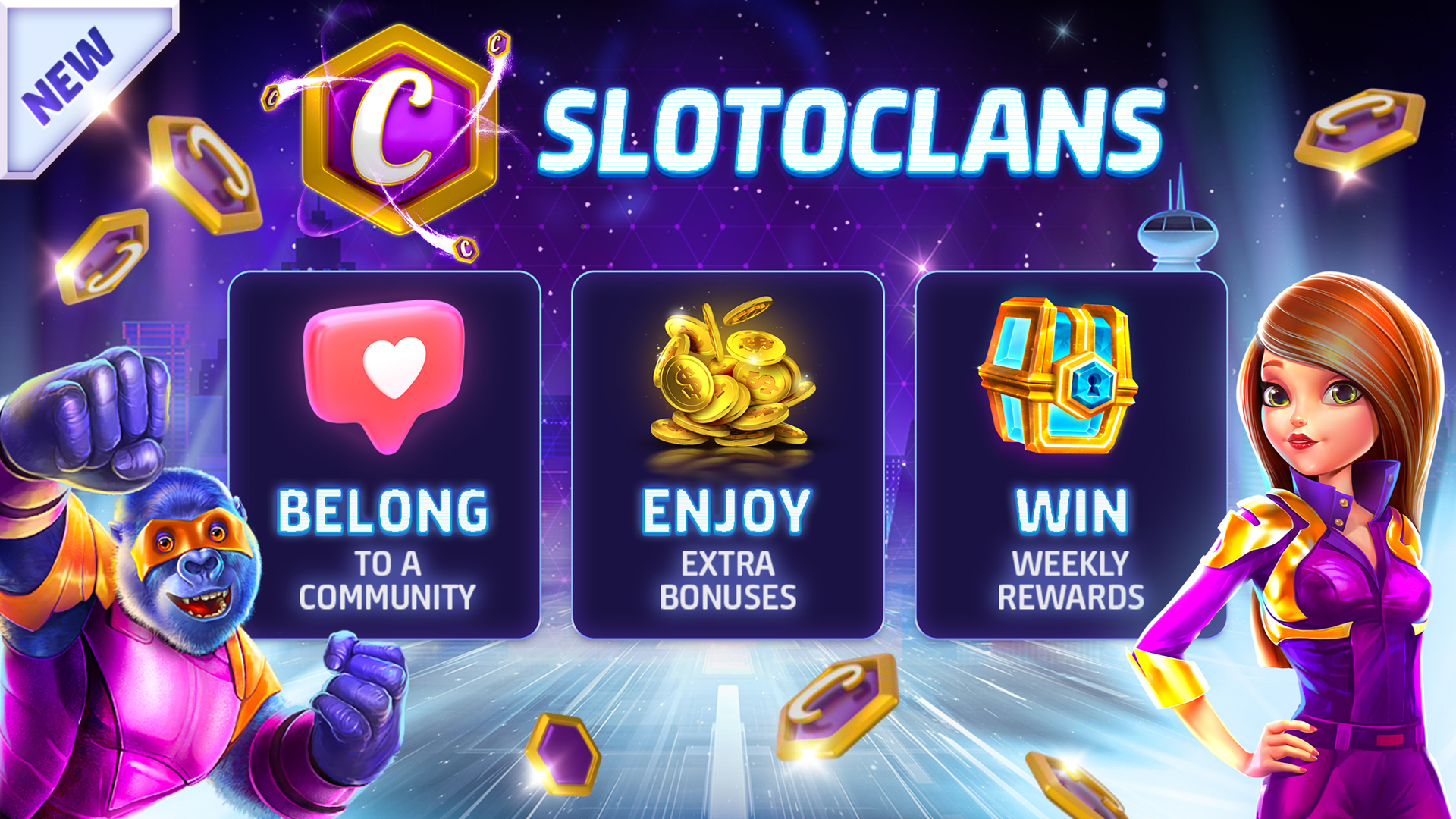 123 casino 100 free spins