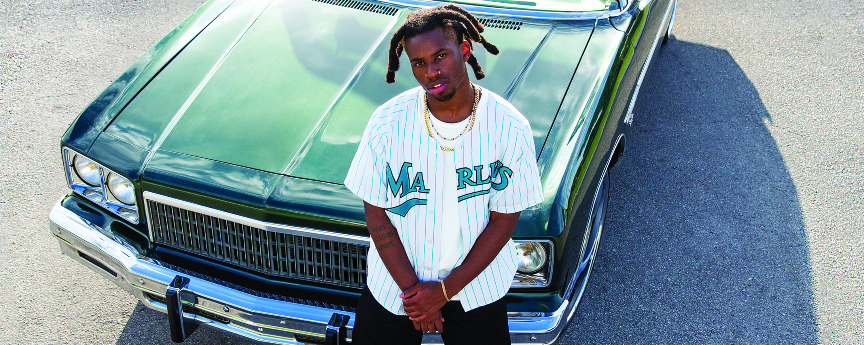 Amazon com: Rap & Hip-Hop: CDs & Vinyl: Pop Rap, Gangsta & Hardcore