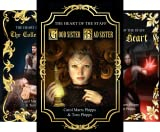 img - for Heart Of The staff (6 Book Series) book / textbook / text book