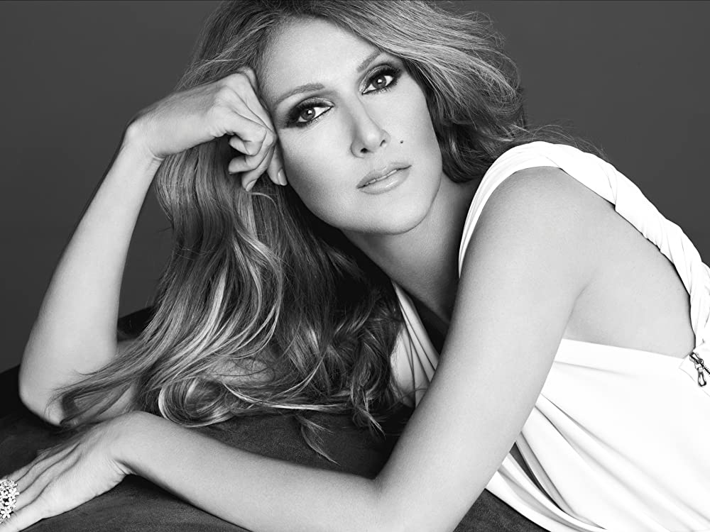Image result for Céline Dion