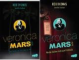 Veronica Mars (Reihe in 2 Bänden)