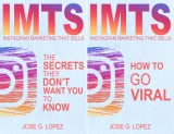 IMTS (2 Book Series)