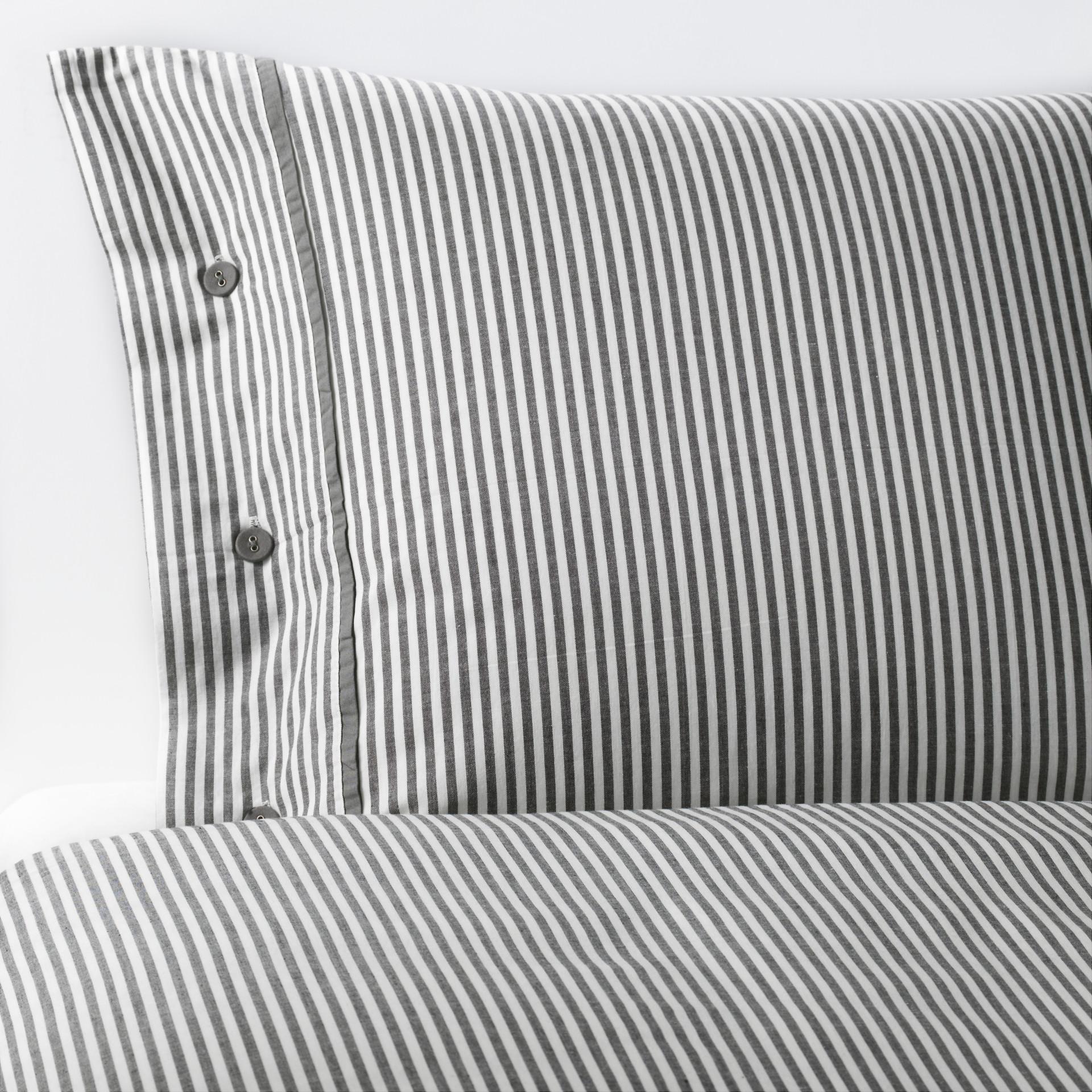 NYPONROS Duvet cover and pillowcase(s) - Full/Queen (Double/Queen) - IKEA