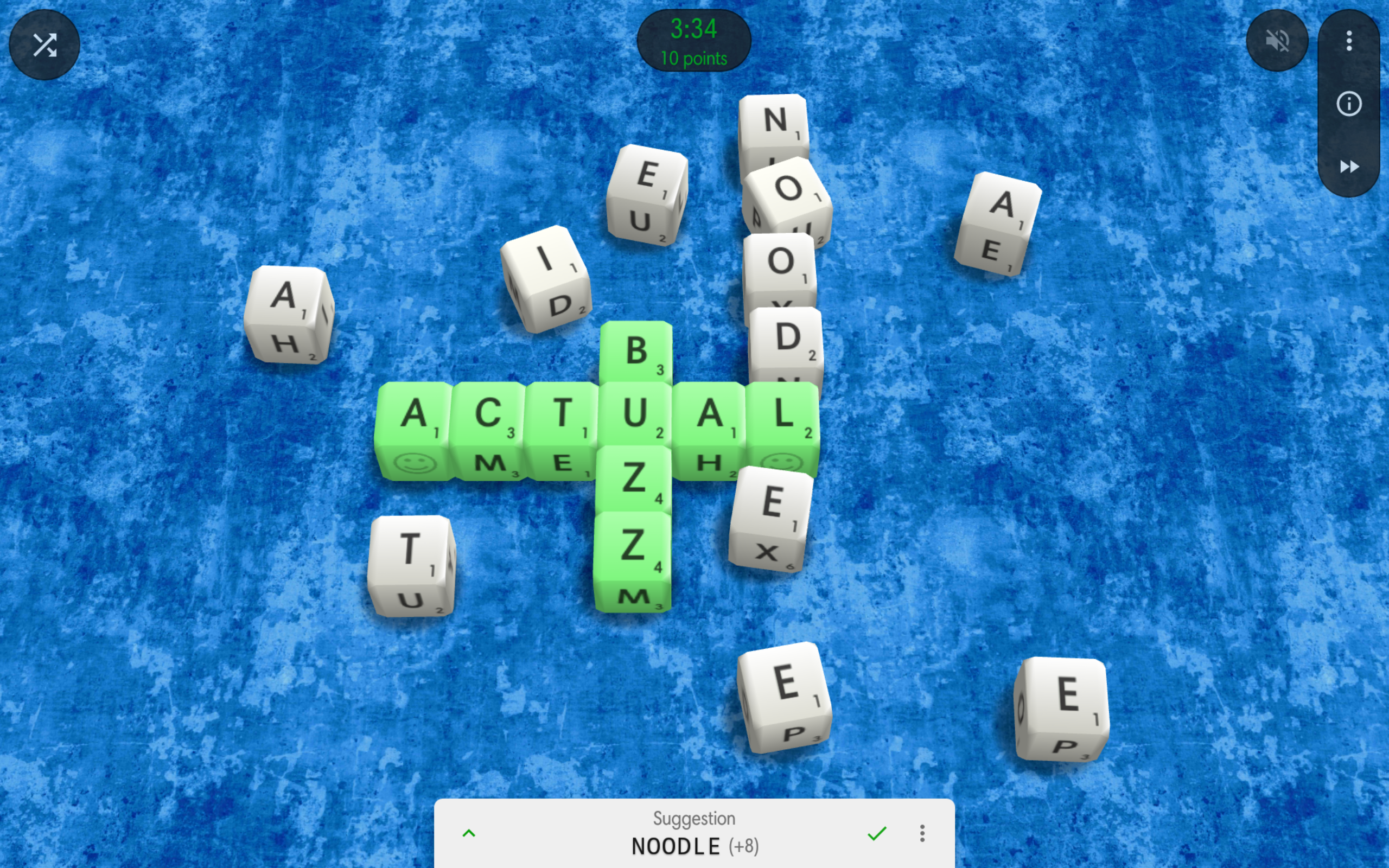 WordMix Pro: Amazon.es: Appstore para Android