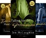 Wedding Dare Series (5 Book Series)