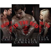 Devil's Due MC (6 Book Series)