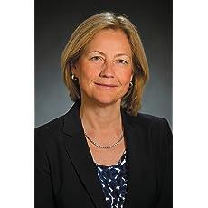 Frances E. Jensen