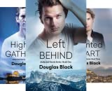 Abducted Hearts (3 Book Series)