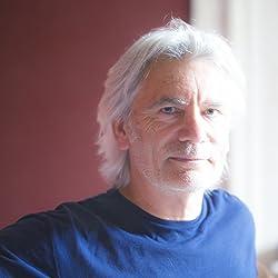 Mark Rowden