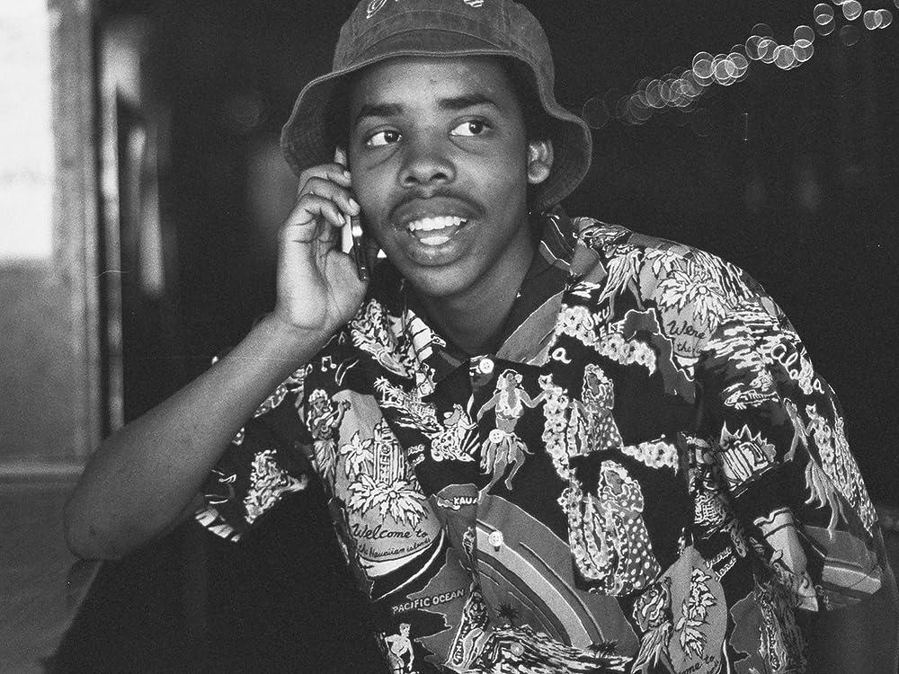 Earl Sweatshirt On Amazon Music