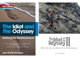 The Idiot and the Odyssey (2 Book Series)