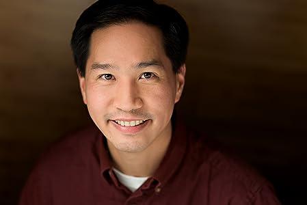 Albert Y. Hsu