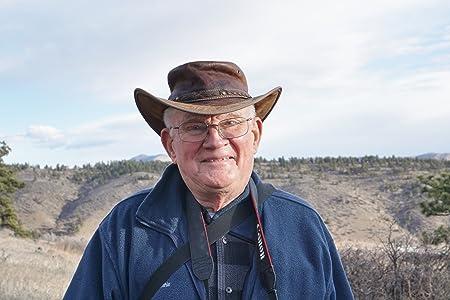 Mr. Kenneth C. Jessen