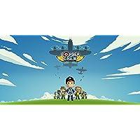 Deals on Bomber Crew PC Digital