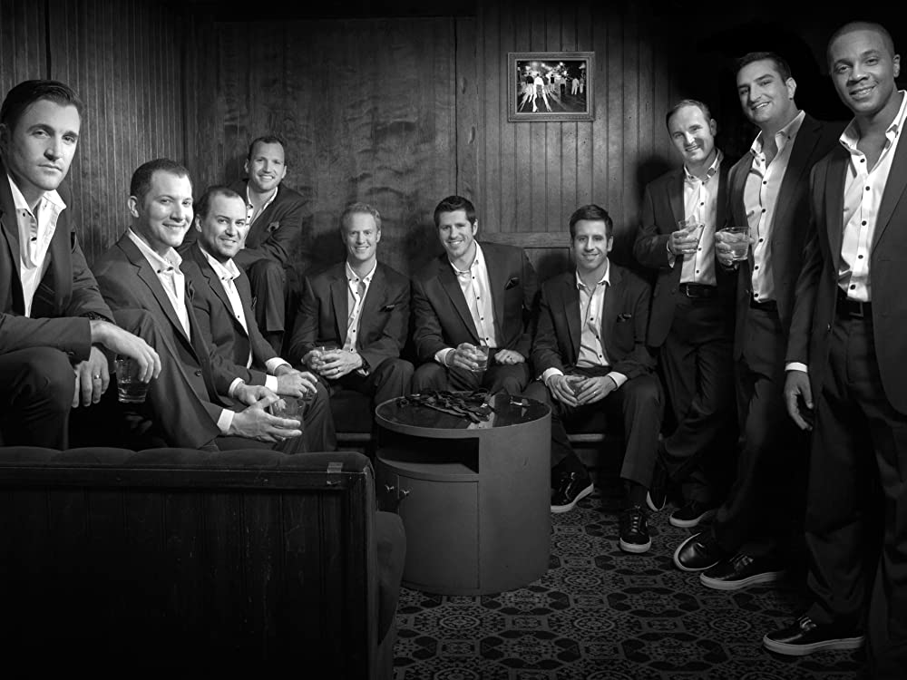 Amazon.com: Straight No Chaser: Songs, Albums, Pictures, Bios