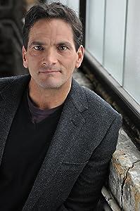 James DeVita
