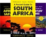 Terrance Talks Travel (13 Book Series)