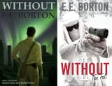 WITHOUT (2 Book Series)
