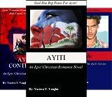 img - for Ayiti (3 Book Series) book / textbook / text book