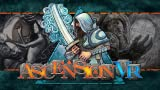 Ascension VR [Online Game Code] Review