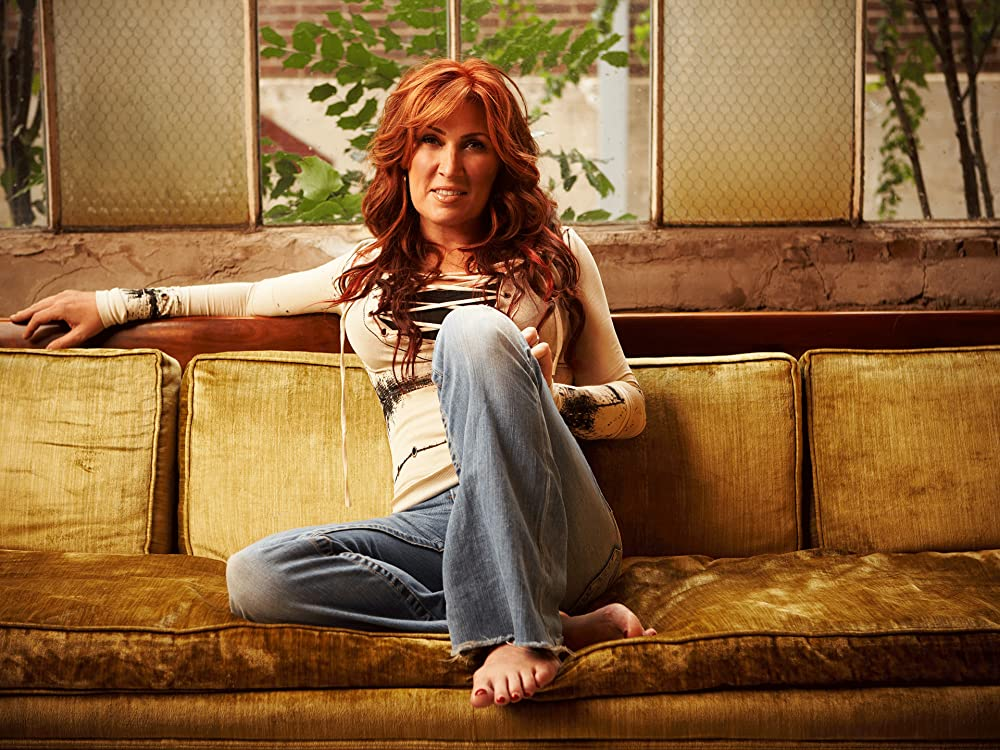 Jo Dee Messina on Amazon Music