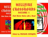 img - for Hellfire Crossroads (6 Book Series) book / textbook / text book
