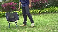 Amazon Com Tommy Bahama Backpack Cooler Beach Chair
