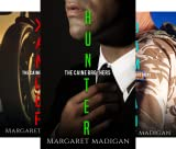 img - for The Caine Brothers (5 Book Series) book / textbook / text book