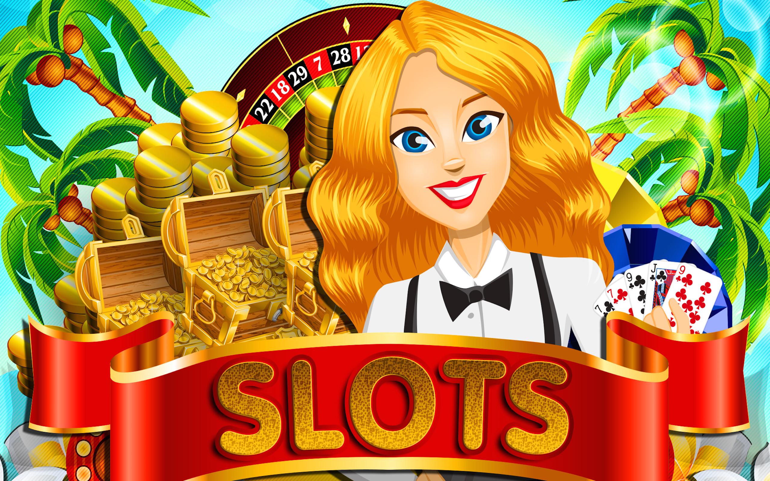 play and fun casino